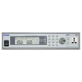 6610可程式交流变频电源(1kVA)