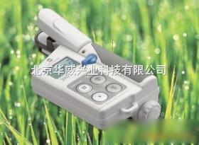 北京华威兴业科技有限公司