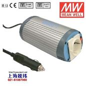 逆变电源A302-150-F360v开关电源