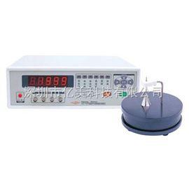 YG107A磁環線圈圈數測量儀