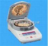 奥豪斯MB27卤素灯加热水分测定仪