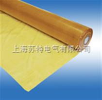 2310/2312油性合成纤维漆绸系列介绍
