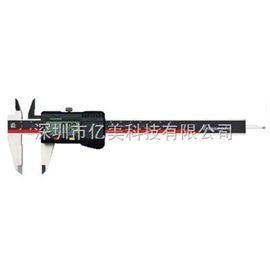 111-10XV3V锂电数显卡尺