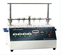 KD-T42012新品/按键寿命试验机/轻便式按键寿命机