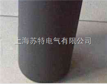 st哑黑色PET膜