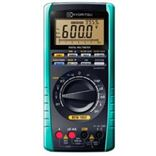 KEW 1051/KEW 1052日本共立KEW 1051/KEW 1052数字式万用表