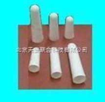 玻璃纤维滤筒 1号2号3号