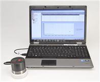 USB水活度测量套装