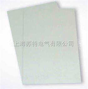 3240环氧板FR-4