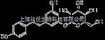 虎杖苷 Polydatin