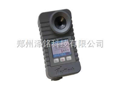 IR240通用型手持式折光仪 糖度专用手持式折光仪