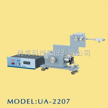 UA-2207 反弹跳试验仪