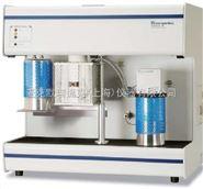 研究级高性能全自动程序升温高压化学吸附仪