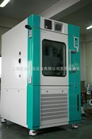 JW-TH-225S高低温试验箱,恒温恒湿试验箱,高低温交变湿热试验箱225L