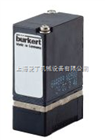 电玩城游戏大厅_宝德6106型中性介质的电磁阀全解