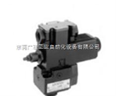 厂价直销DG4V-3S-2AL-VM-U-C5-60威格士溢流阀