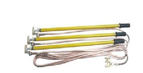 jdx-35kv(变电母排)短路接地线-上海徐吉电气有限