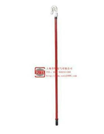 jdx-ws-10kv-变电线路型接地线-上海徐吉电气有限