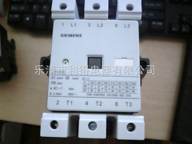3tf48;接触器 3tf48; 价格 西门子 3tf48; 接触器 ;3tf48 价格