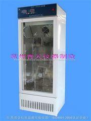 SHP-250E液晶生化培养箱