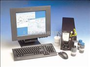 自动磨损颗粒分析仪LaserNet Fines