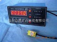 电子测长仪NSKD2-508