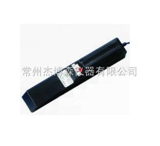 GL-9406手持式紫外反射仪