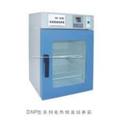 DNP-9082-1A电热恒温培养箱