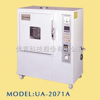 UA-2071A-老化试验仪