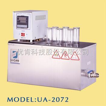UA-2072-恒温油槽