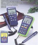 TES-1365TES-1365数字式温湿度计