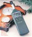 TES-1360TES-1360温湿度计