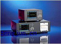 Fluke Norma 5000高精度功率分析仪报价
