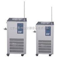 DLSB低溫冷卻液循環機