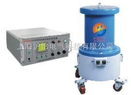HYF2080HYF2080水内冷发电机通水直流耐压试验装置