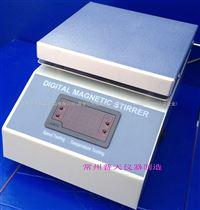 BZG-1磁力加热搅拌器(出口)