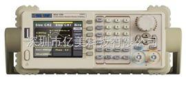 SDG1020函数/任意波形发生器