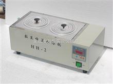 HH-S2电热恒温水浴锅