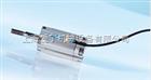 SICK施克T型槽西克磁性汽缸传感器