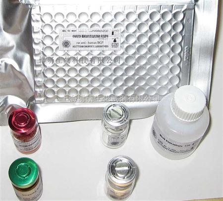 试剂盒-小鼠血纤蛋白原(fbg)elisa试剂盒操作步骤