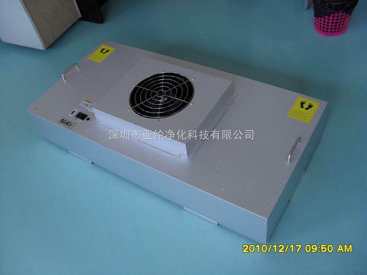 mev100 微环境监控器接线图