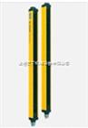 供应M4000全系列sick西克安全光幕