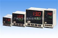 SRS14高精度PID调节仪SRS14
