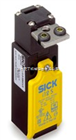 SICK西克i12S机电安全开关