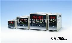 SR94-8P-I-90-105高精度PID调节仪SR94-8P-I-90-105