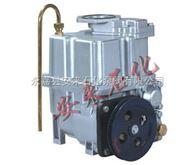 ZYB-50組合泵