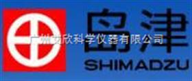 岛津SIL-20AC自动进样器配件(228-42325-01/228-41024-93)