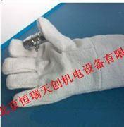 国产防高温手套