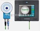 InspectorViewer德国SICK视觉传感器