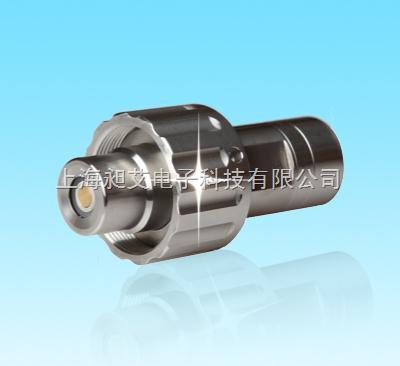 溶解氧传感器-供求商机-上海昶艾电子科技有限公司